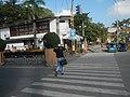 3604Poblacion, Baliuag, Bulacan 28.jpg