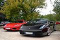 360 Modena ^ Gallardo - Flickr - Alexandre Prévot.jpg