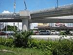 3670NAIA Expressway NAIA Road, Pasay Parañaque City 06.jpg