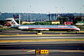 378ac - American Airlines MD-82, N227AA@EWR,04.09.2005 - Flickr - Aero Icarus.jpg