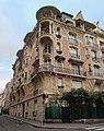 39 rue Scheffer, Paris 16e 4.jpg
