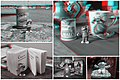 3D CMS CC-BY (15550253440).jpg