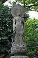 3 Chome Hase, Kamakura-shi, Kanagawa-ken 248-0016, Japan - panoramio - jetsun (5).jpg