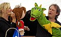 4.9.15 Pisek Puppet and Beer Festivals 073 (20963810078).jpg