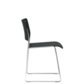 40 4 stack chair david rowland 250.png
