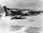 40th Tactical Fighter Squadron A-7D Corsair II 70-1032 .jpg