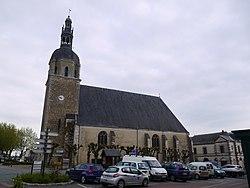 41 La Ville aux clercs église.jpg