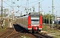 425 571-1 Köln-Deutz 2016-04-15.JPG