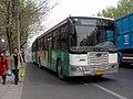 44021 at Baiwangshan Forest Park (20070415102355).jpg