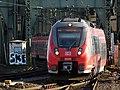 442 258 Köln Hauptbahnhof 2015-12-26-02.JPG