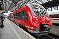 442 261 Köln Hbf (8063968970).jpg