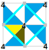 442 symmetry 0aa.png