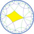 444 symmetry a00.png