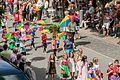 448. Wanfrieder Schützenfest 2016 IMG 1381 edit.jpg