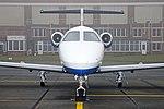 45 (R) Squadron, Embraer Phenom 100 MOD 45164817.jpg