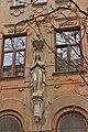 46-101-0447 Львів.jpg