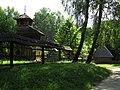 46-101-1889 Комплекс Львівського музею народної архітектури та побуту.jpg