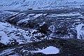 460, Iceland - panoramio (61).jpg