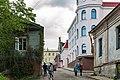 4Y1A2897 Vyborg, Russia (35922621503).jpg