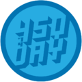 4sq Day 2014.PNG