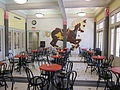 4th City Park NOLA Casino Tables Flyin Horse.JPG