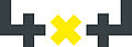4x4Schweiz Logo.jpg