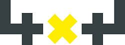 4x4 Schweiz / Allrad / Magazin / Online