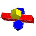 5-antiprismatic prism net.png
