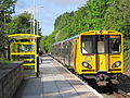 508123 at Kirkby railway station (1).jpg
