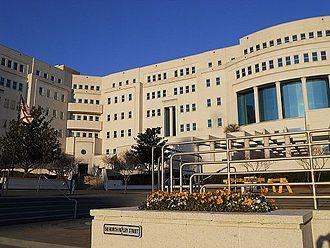 Alabama Department of Education - Image: 50 North Ripley Street Montgomery Alabama