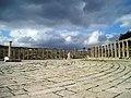 50 Oval Piazza Jerash.jpg