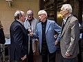 50 anys Premi d'Honor de les Lletres Catalanes 181110 0235 dc (45808684982).jpg