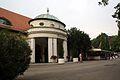 5190viki Polanica - Dom Zdrojowy. Foto Barbara Maliszewska.jpg