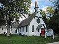 52 St John's Episcopal Church 1.JPG