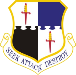 52d Fighter Wing.png
