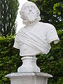 5339.Moritz Prinz von Oranien - Oranienrondell - Sanssouci-Steffen Heilfort.JPG