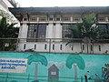 5511Malabon Heritage City Proper 17.jpg