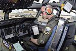 552nd Air Control Wing E-3G Media flight 170324-F-VV898-067.jpg