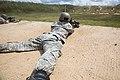 55th Signal Company (Combat Camera) FTX 140811-A-TT660-029.jpg