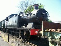 5637 east somerset railway 050507 d.adkins.jpg