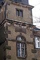 564viki Pałac w Wiśniowej. Foto Barbara Maliszewska.jpg