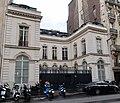 57 rue La Boétie, Paris 8e.jpg