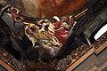 5810 - Milano - Ossario di San Bernardino agli ossi - Affresco - Foto Giovanni Dall'Orto - 17 febr. 2007.jpg