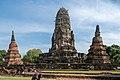 58136-Ayutthaya (48549993912).jpg