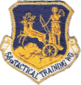 58th Tactical Training Wing - emblem.png