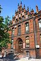 598787 Wrocław Klinika Chirurgiczna 02.JPG