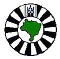 59RTlogos (Brésil).jpg