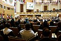 5th International Conference in Support of the Palestinian Intifada, Tehran (46).jpg