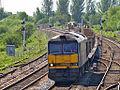 60044 Castleton East Junction (1).jpg