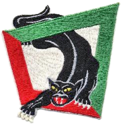 615th Tactical Fighter Squadron - Emblem.png